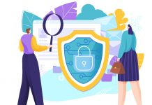 The importance of security awareness