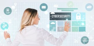 The benefits of cyber security in business